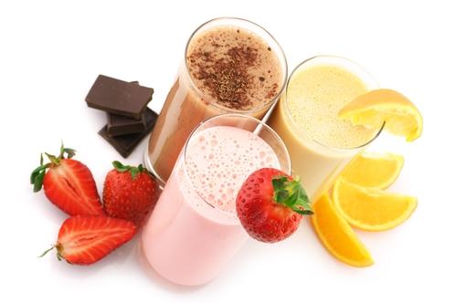 1313773404-protein_shakes